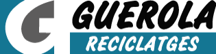 Reciclatges Guerola